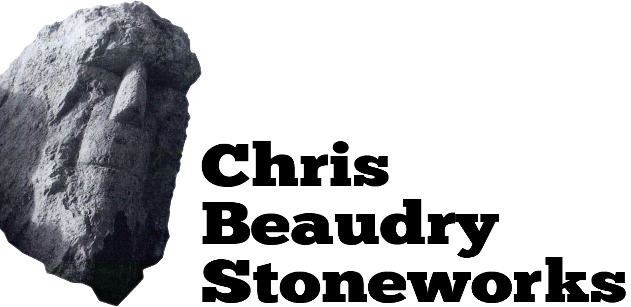 Chris Beaudry Stoneworks